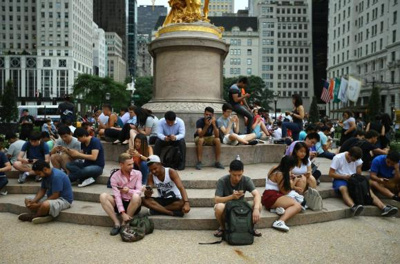 pokemon-go-central-park