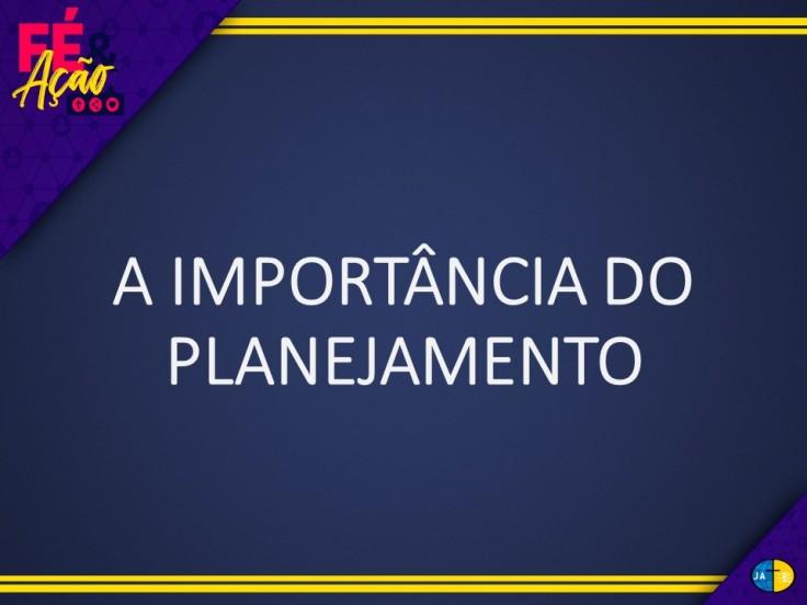 Planejamento1